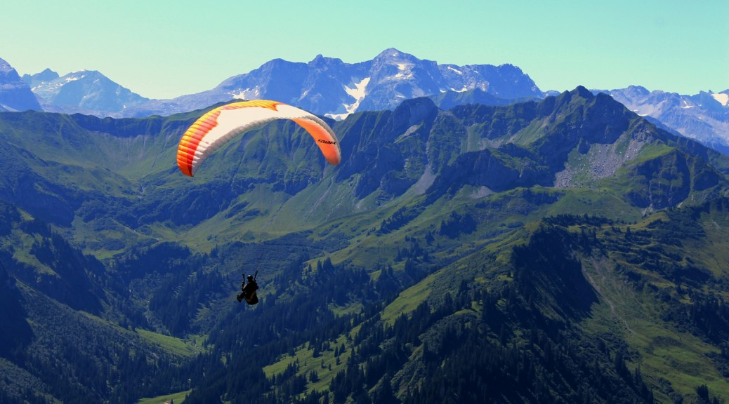 ParagliderSH_blog