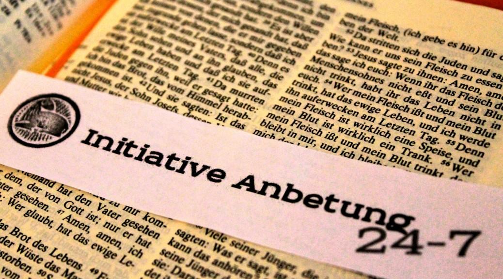 Logo24-7BibelWM2©www.anbetung-heilung.de