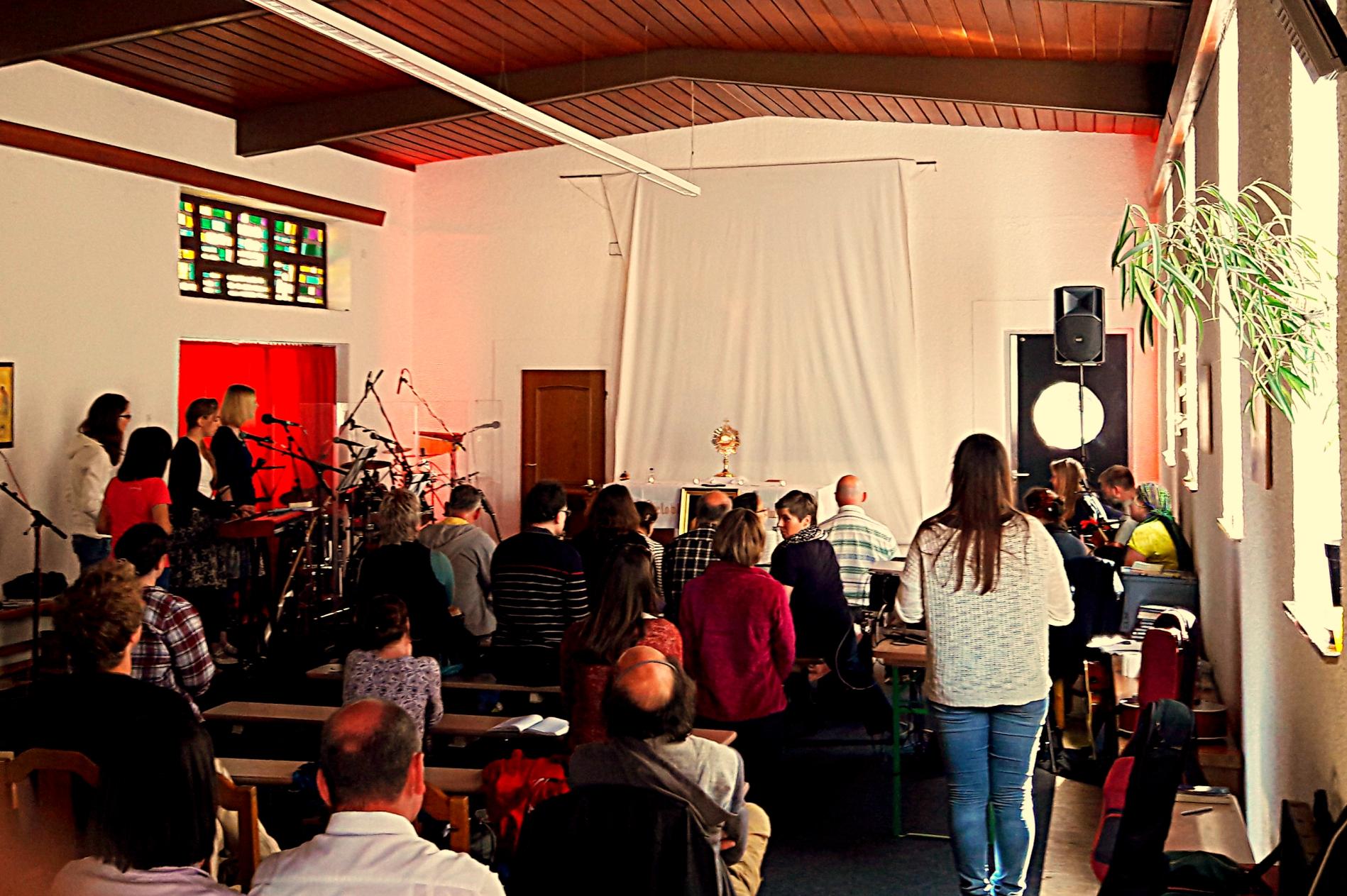 PropheticWorshipCamp2016@www.anbetung-heilung.de