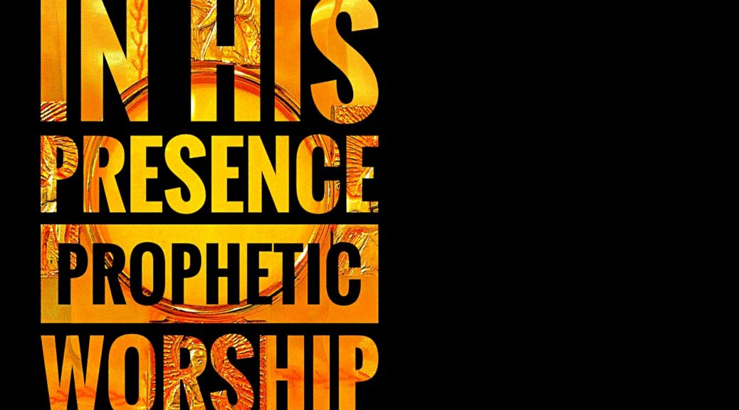 propworship40h_VERSION1_Fotor_Collage